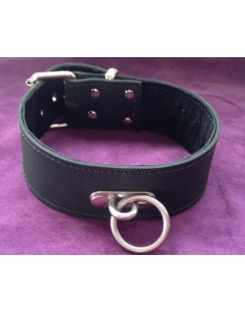 2in RUBBER COLLAR